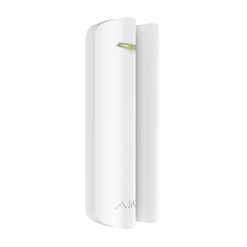 AJAX StarterKit 2 met PIR Cam (wit)