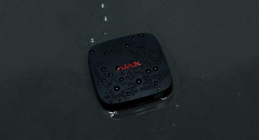 Ajax LeaksProtect Draadloze waterdetector