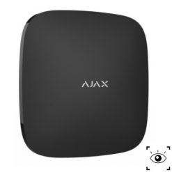 Ajax HUB 2 het brein van het Ajax alarmsysteem