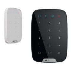 Ajax KeyPad Plus bedieningspaneel
