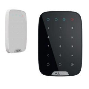 Ajax Draadloos keypad bedieningspaneel