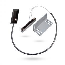 SA-220-HM Bedraad roldeur magneetcontact met vloercontact