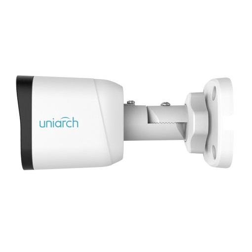UNV Uniarch NVR kit met 2MP bullet