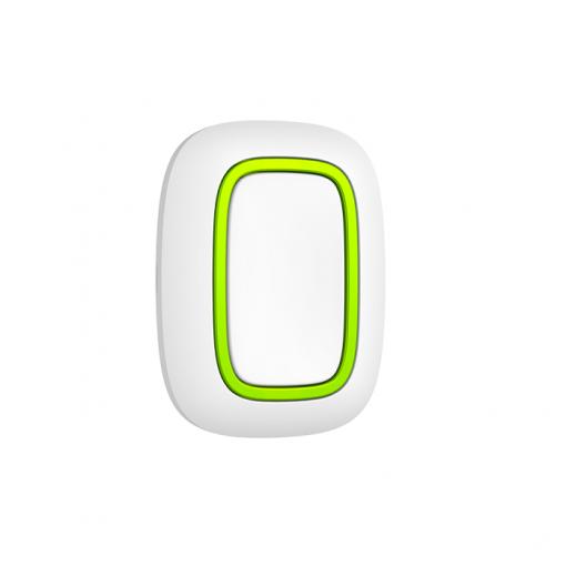 AJAX Button paniek alarmknop