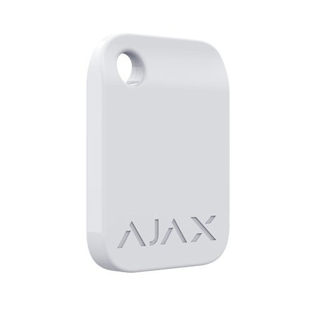 Ajax tag