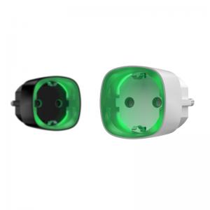 AJAX Socket slimme draadloze stekker wall plug (230v)