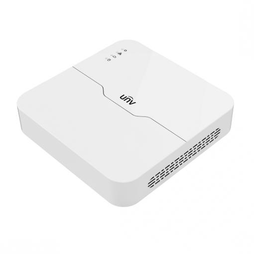 UNV Lite easy series mini fixed dome kit 2MP