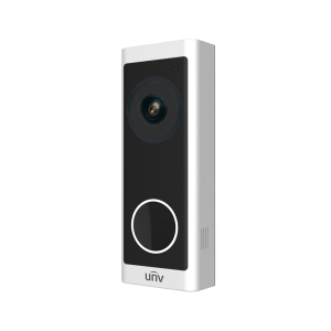UNV Uniview Video Doorbell Full HD 2 MP